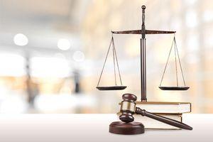 Sosiaali- ja terveydenhuollon lainsäädäntö