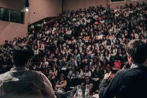 THL:n RAI-seminaarit: Johtaminen