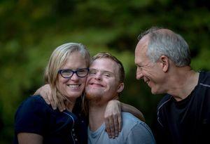 Vammaispalvelulain perusteet