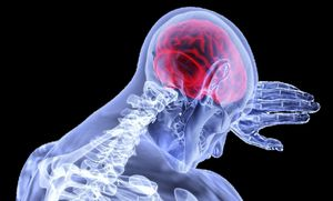 Lääkkeettömien menetelmien vaikutukset muistisairaan henkilön käyttäytymiseen